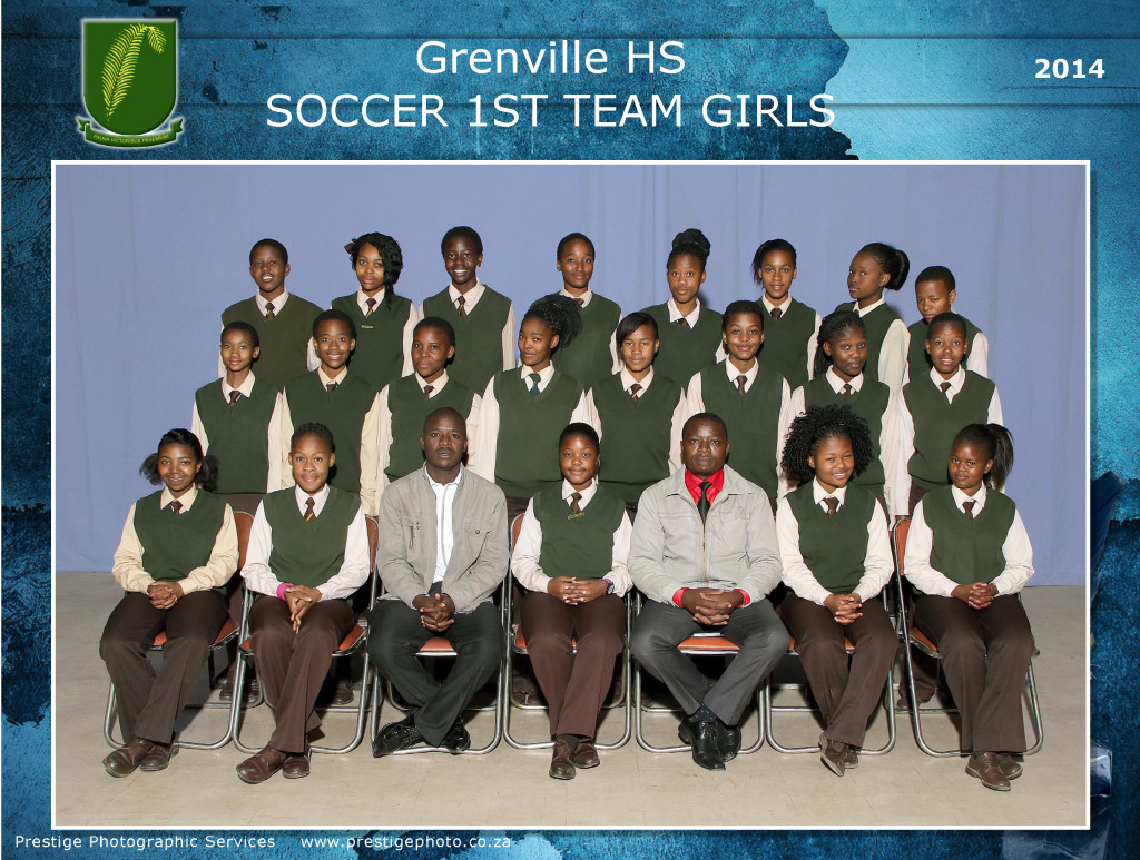 Other , SOCCER 1ST TEAM GIRLS , _ Atlantis 6 x 8 Sport(1)