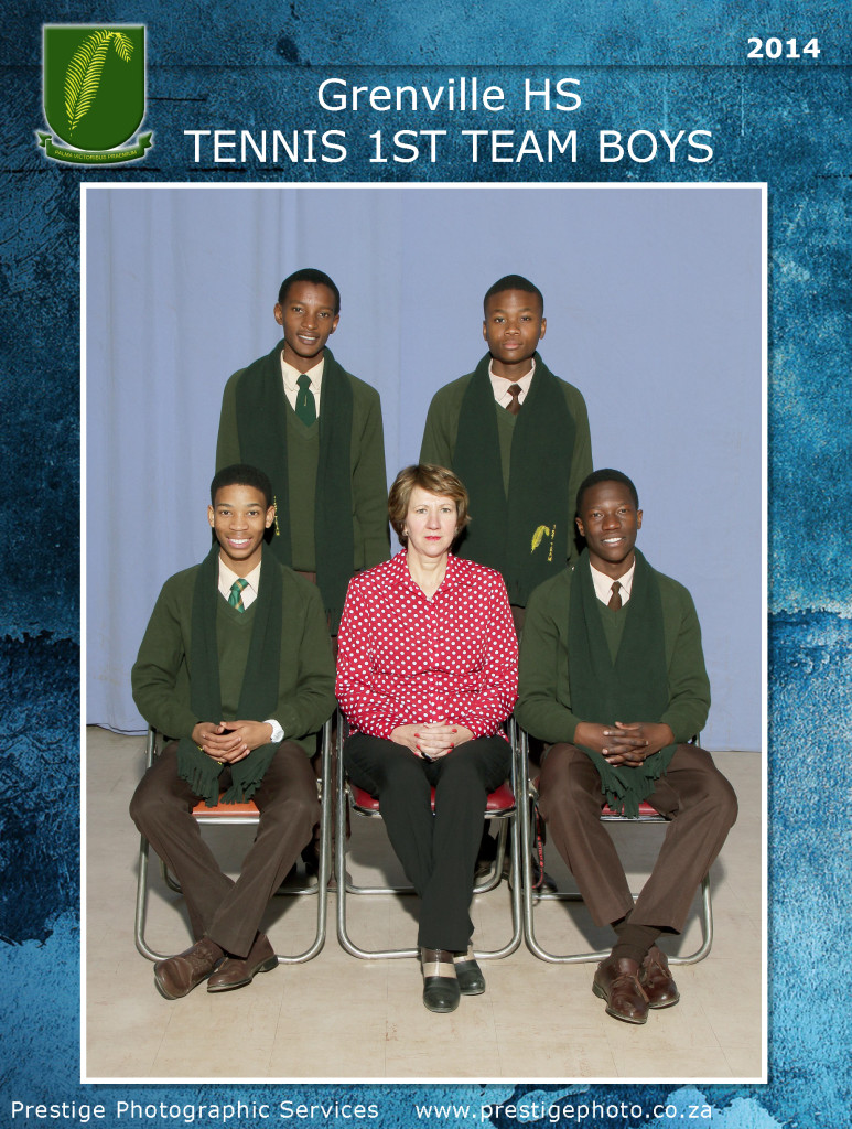 Other , TENNIS 1ST TEAM BOYS , _ Atlantis 6 x 8 Sport Port(1)
