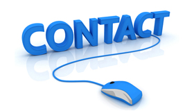 contact_home