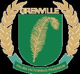 High School Grenville