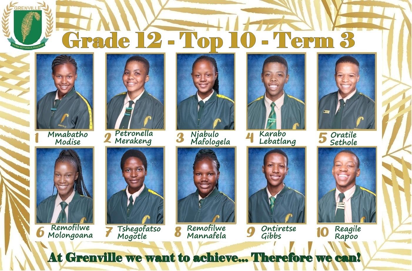 Grade 12 - Copy-001
